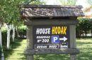 Dům Hodak