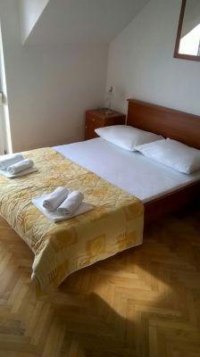 Apartmány SOKOL Promanja