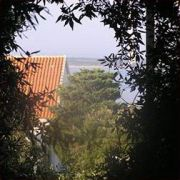 Apartmány ŠUGAR