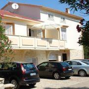Apartmány Šuljić Family - Novalja