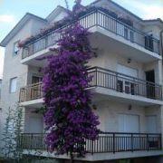 Apartmány Teklić