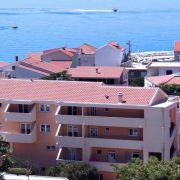 Apartmány Tučepi Jakic