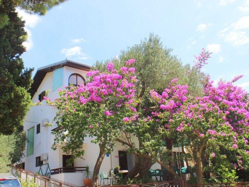 Apartmány Vila Filipovic