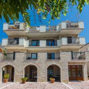 Villa Lazeta