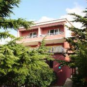 Villa LIBE