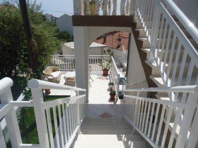 Villa Ljube
