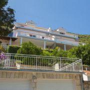 Villa Nede