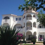Villa Orij Apartmani