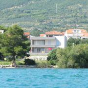 Villa Vetma