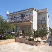 Villa Zoran