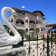 Villa Barbie Vodice