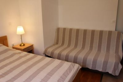 Egidio Gigi Bellich *** holiday family apartments