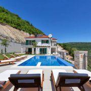 Villa Finca Lažeta
