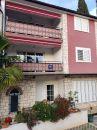 Villa Mare apartmány