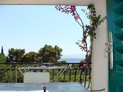 Villa Neda