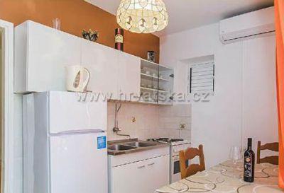 Apartmány Violić
