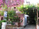 Apartmány ZORKA