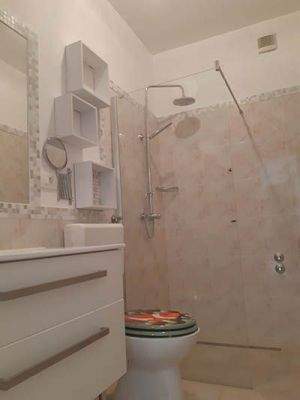 Apartmány Vukov