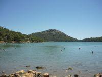 Jezero Mir