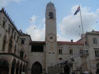 Dubrovnik...2009