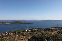 V kopcích nad Segetem Donjim u Trogiru