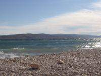 Baška Voda