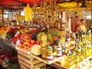Trogir-tržnice