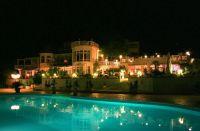 Villa Antonio-jižní Dalmacija-poloostrov Pelješac-Postup :-)