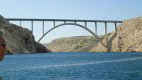 Maslenický most
