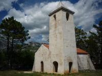 Svati Petar Starigrad