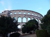 Coloseum Pula