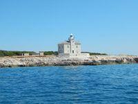 Ostrov Brijuni