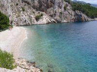 FKK Nugal pláž