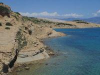 Lopar Ráb plaža Stolac 3.