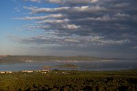 Galesnjak, otok ljubavi