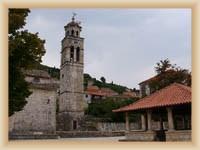Ostrov Korčula - Blato