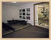 Biograd na Moru - muzeum