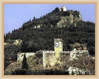 Sinj - pevnost
