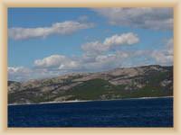 Ostrov Brač