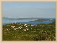 Ostrov Dugi Otok