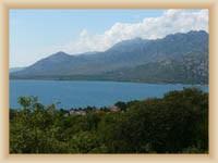 Stari Grad - Velebit