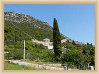 Ston - Pevnost