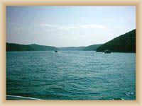 Limský záliv (foto pan Tillinger 2003)