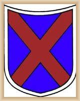 Novigrad - městský znak