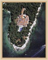 Poreč - Plava Laguna