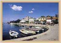 Ostrov Krk - Malinska