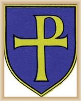 Novalja - znak města