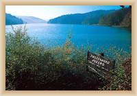 Jezero Proskansko