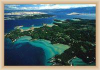 Ostrov Rab